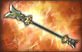 File:4-Star Weapon - Bringer of Chaos.png