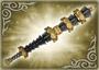 4th Weapon - Huang Gai (WO)