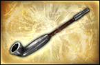 Brush - DLC Weapon (DW8)