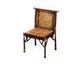 Chair 2 (DWO)