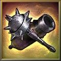 File:DLC Weapon - Goemon Ishikawa (SW4).png