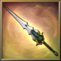 File:DLC Weapon - Spear (SW4).png
