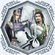 Dynasty Warriors Strikeforce Trophy 22
