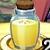 Elixir Soup (HWL)