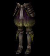 Female Leggings 22 (TKD)