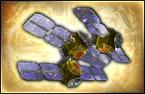 Flying Swords - DLC Weapon (DW8)