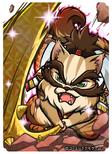 Katsuie Shibata 4 (SC)