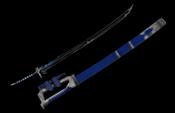 Long Sword 24 (TKD)