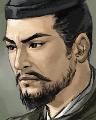 Yoshiteru Ashikaga (NASTS)