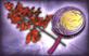3-Star Weapon - Soul Summoner