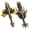 Heavenly Swords (DWU)