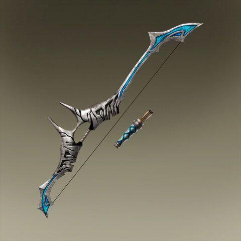 File:I Gin Weapon Set 6 (TKD DLC).jpg