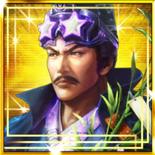Kagekatsu Uesugi 2 (NA201X)