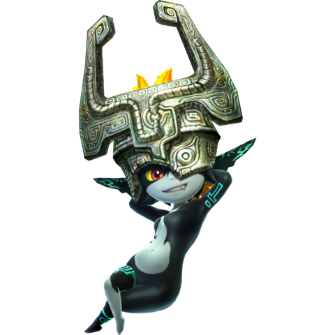 File:Midna - HW.png