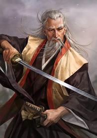 Munetoshi Yagyu (NATS-PUK)