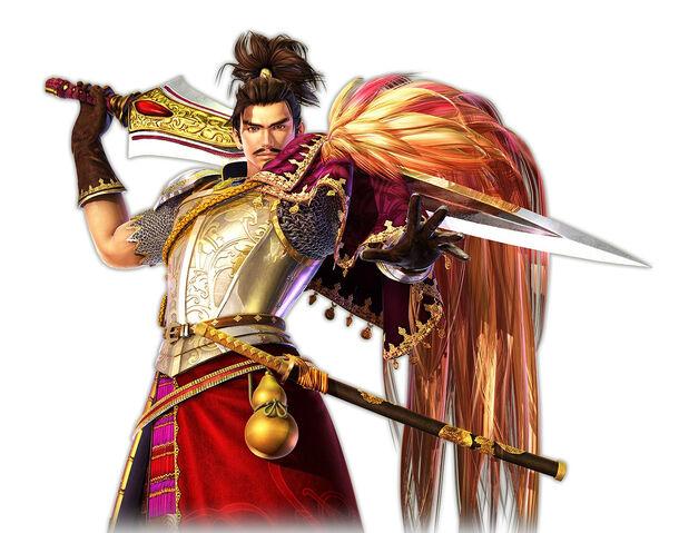 File:Nobunaga-sengokuarashi.jpg