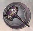 File:Power Weapon - Yoshihiro.png