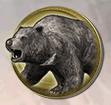 File:SW3 Saddle 14 (Bear).png