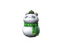 Snowman 16 (DWO)