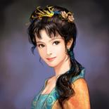 Xiao Qiao (ROTK11)