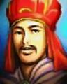 Yang Xiu (SKD)