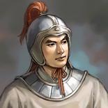 Zhang Ying (ROTK9)