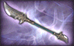 File:3-Star Weapon - Sky Voulge.png