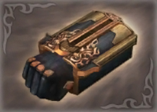 File:Benkei-weapon2.jpg