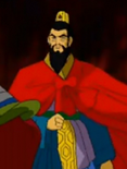 Cao Cao Cel (SKD)