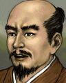 Kazumasu Takigawa (NARPD)