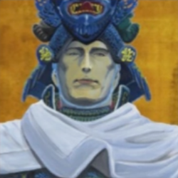 File:Kenshin Uesugi Collaboration (NASPK).png