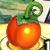 Life Tree Fruit (HWL)