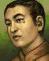 Sima Shi (ROTK6).png