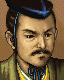 Ujiyasu Hojo (NASGY)