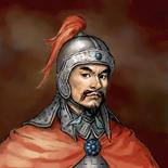 Zhu Ling (ROTK9)