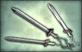 File:1-Star Weapon - Razor Dance.png