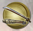 File:1st Rare Weapon - Mitsuhide.png
