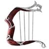 Battle Harp (DWU)