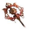 Divine Rod (DWU)