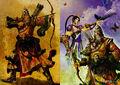 Thumbnail for version as of 00:59, November 14, 2012