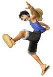 Luffy-alt-opkm