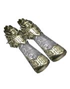 Male Arms 6D (DWO)