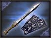 File:Metal & Magic (SW2).png