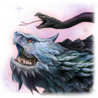 Personal Beast 4 (DWU)