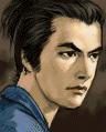 Sasuke Sarutobi (NARPD)