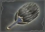 File:1st Weapon - Sima Yi (WO).png