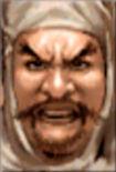 Benkei-ghengiskhaniv