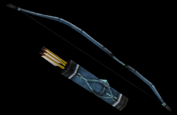 File:Bow 2 (TKD).png