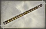 File:Flute - 1st Weapon (DW7).png