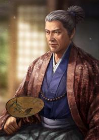 Fujitaka Hosokawa (NATS-PUK)